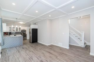 Photo 4: 516 Bannatyne Avenue in Winnipeg: Central Residential for sale (9A)  : MLS®# 202105318