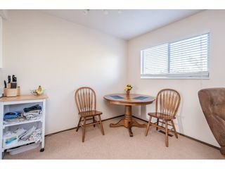 Photo 13: 52 27272 32 Avenue: Townhouse for sale in Langley: MLS®# R2527718