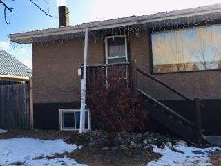 Photo 3: 4986 LUCK AVENUE in Canal Flats: House for sale : MLS®# 2456103