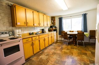 Photo 12: 9001 Donald Crescent in Cochin: Residential for sale : MLS®# SK867572