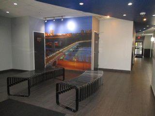 Photo 4: 704 9715 110 Street in Edmonton: Zone 12 Condo for sale : MLS®# E4264355
