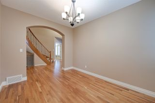 Photo 16: 5052 MCLUHAN Road in Edmonton: Zone 14 House for sale : MLS®# E4231981