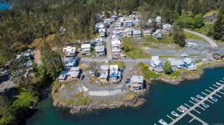 Photo 4: 797 Sunset Pt in : Sk Becher Bay Land for sale (Sooke)  : MLS®# 862594