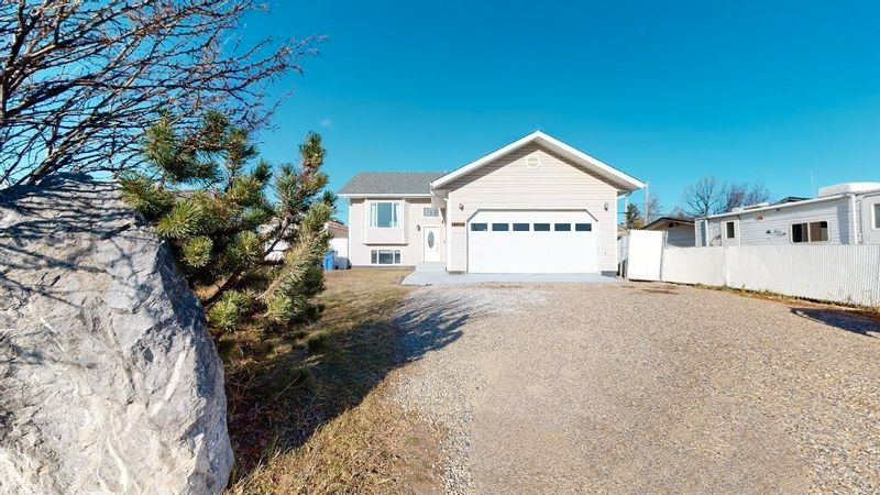 FEATURED LISTING: 10816 101 Avenue Fort St. John