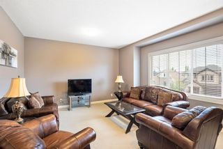 Photo 23: 10 Tuscany Estates Close NW in Calgary: Tuscany Detached for sale : MLS®# A1118276