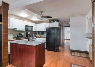 Photo 7: 253 Bedford Circle NE in Calgary: Beddington Heights Semi Detached for sale : MLS®# A1102604