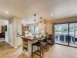 Photo 7: POWAY House for sale : 4 bedrooms : 14626 Silverset St
