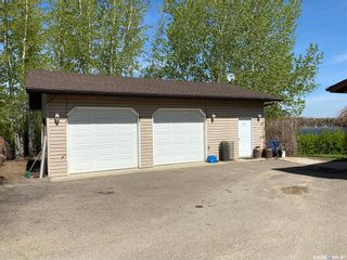 Photo 3: 1 Summerfield Drive in Murray Lake: Residential for sale : MLS®# SK856740