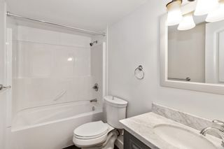 Photo 24: 343 E 12TH Street in North Vancouver: Central Lonsdale 1/2 Duplex for sale : MLS®# R2545625