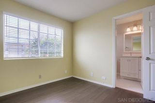Photo 30: PACIFIC BEACH Townhouse for sale : 3 bedrooms : 1555 Fortuna Ave in San Diego
