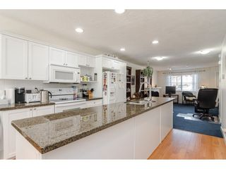 """Photo 9: 4 6555 192A Street in Surrey: Clayton Townhouse for sale in """"Carlisle at Southlands"""" (Cloverdale)  : MLS®# R2445416"""