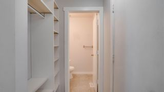 Photo 15: 22 3520 60 Street NW in Edmonton: Zone 29 Townhouse for sale : MLS®# E4249028