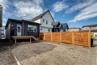 Photo 42: 230 Lucas Parade NW in Calgary: Livingston Detached for sale : MLS®# A1057760