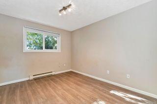 Photo 26: 367 Kislingbury Lane in : VR Six Mile Half Duplex for sale (View Royal)  : MLS®# 860126