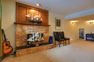 Photo 36: 931 Ranch Estates Place NW in Calgary: Ranchlands Detached for sale : MLS®# A1071582