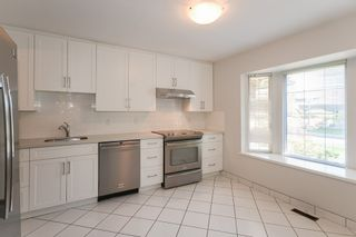 """Photo 3: 24 8111 SAUNDERS Road in Richmond: Saunders Townhouse for sale in """"OSTERLEY PARK"""" : MLS®# R2565559"""