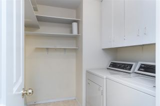 """Photo 15: 205 31930 OLD YALE Road in Abbotsford: Abbotsford West Condo for sale in """"Royal Court"""" : MLS®# R2413572"""
