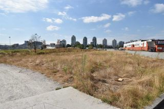 Photo 9: 525-527 MALKIN Avenue in Vancouver: Downtown VE Land for sale (Vancouver East)  : MLS®# R2130972