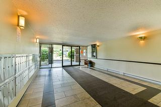Photo 6: 322 45598 McIntosh Drive in Chilliwack: Chilliwack W Young-Well Condo for sale : MLS®# R2273089
