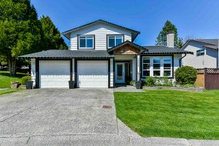 Photo 1: 13329 67A Avenue in Surrey: West Newton House for sale : MLS®# R2568594