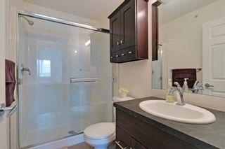 Photo 9: 1411 279 Copperpond Common in Calgary: Apartment for sale : MLS®# C4007835