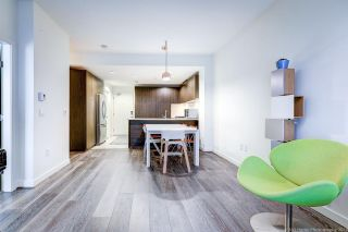 Photo 9: 103 6033 GRAY Avenue in Vancouver: University VW Condo for sale (Vancouver West)  : MLS®# R2415407