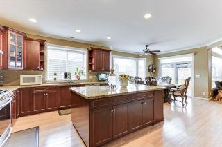 Photo 12: 21018 83A Avenue in Langley: Willoughby Heights House for sale : MLS®# R2538065