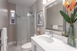 """Photo 8: 4223 QUEBEC Street in Vancouver: Main House for sale in """"MAIN"""" (Vancouver East)  : MLS®# R2133064"""
