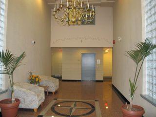 Photo 18: 412 522 SMITH Avenue in Coquitlam: Coquitlam West Condo for sale : MLS®# R2018889