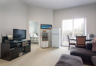 Photo 15: 27 11176 GILKER HILL Road in Maple Ridge: Cottonwood MR Townhouse for sale : MLS®# R2143758