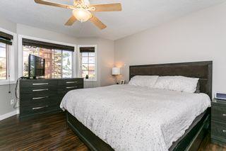 Photo 23: 4259 23St in Edmonton: Larkspur House for sale : MLS®# E4203591