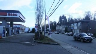 Photo 9: 2474 W RAILWAY Street in Abbotsford: Central Abbotsford Business with Property for sale : MLS®# C8025142