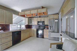 Photo 8: 37 Marbrooke Circle NE in Calgary: Marlborough Detached for sale : MLS®# A1134199