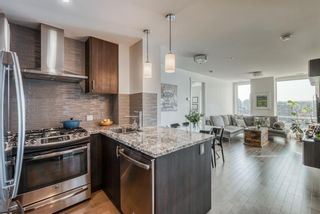 Photo 13: 1507 303 13 Avenue SW in Calgary: Beltline Apartment for sale : MLS®# A1092603
