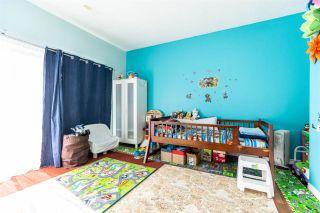 Photo 31: 24388 104 Avenue in Maple Ridge: Albion House for sale : MLS®# R2467563