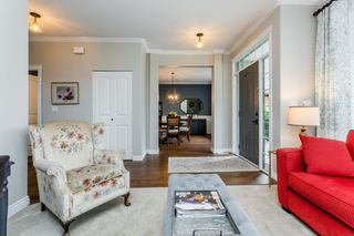 """Photo 9: 16419 59A Avenue in Surrey: Cloverdale BC House for sale in """"West Cloverdale"""" (Cloverdale)  : MLS®# R2294342"""