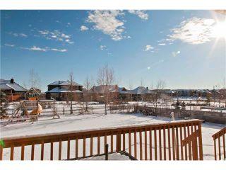 Photo 29: 36 CIMARRON ESTATES Way: Okotoks House for sale : MLS®# C4040427
