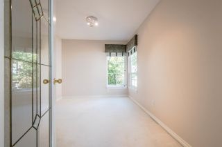 Photo 20: 1665 MALLARD Court in Coquitlam: Westwood Plateau House for sale : MLS®# R2184822