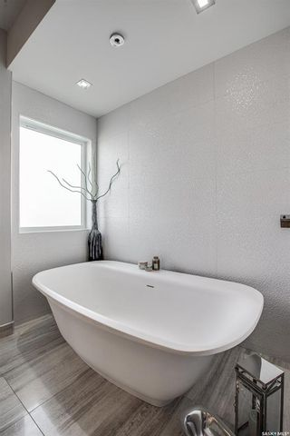 Photo 21: 838 Gillies Crescent in Saskatoon: Rosewood Residential for sale : MLS®# SK847301