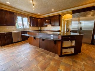 Photo 18: 107 52304 RGE RD 233: Rural Strathcona County House for sale : MLS®# E4250543