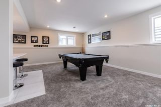 Photo 26: 233 Settler Crescent in Warman: Residential for sale : MLS®# SK867678