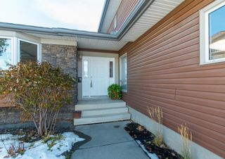 Photo 4: 215 Dalcastle Way NW in Calgary: Dalhousie Detached for sale : MLS®# A1075014