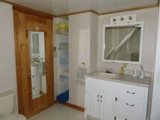 Photo 25: 65 West Bear Point Road in Woods Harbour: 407-Shelburne County Residential for sale (South Shore)  : MLS®# 202105123