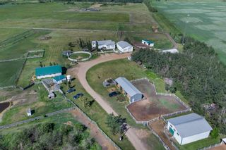 Photo 6: 58016 RR 223: Rural Thorhild County House for sale : MLS®# E4252096
