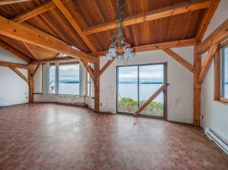 Photo 15: 8559 REDROOFFS Road in Halfmoon Bay: Halfmn Bay Secret Cv Redroofs House for sale (Sunshine Coast)  : MLS®# R2532493