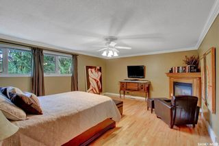 Photo 14: 149 Westfield Drive in Regina: Albert Park Residential for sale : MLS®# SK871539