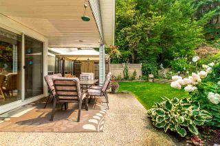 "Photo 16: 177 6001 PROMONTORY Road in Chilliwack: Vedder S Watson-Promontory House for sale in ""Promontory Lake Estates"" (Sardis)  : MLS®# R2337472"