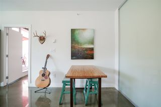 """Photo 11: 219 221 UNION Street in Vancouver: Mount Pleasant VE Condo for sale in """"V6A"""" (Vancouver East)  : MLS®# R2201874"""