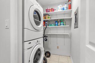 Photo 29: 122 22611 116 Avenue in Maple Ridge: East Central Condo for sale : MLS®# R2624976