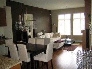 Photo 7: 309 4365 HASTINGS Street in Burnaby: Vancouver Heights Condo for sale (Burnaby North)  : MLS®# V885235